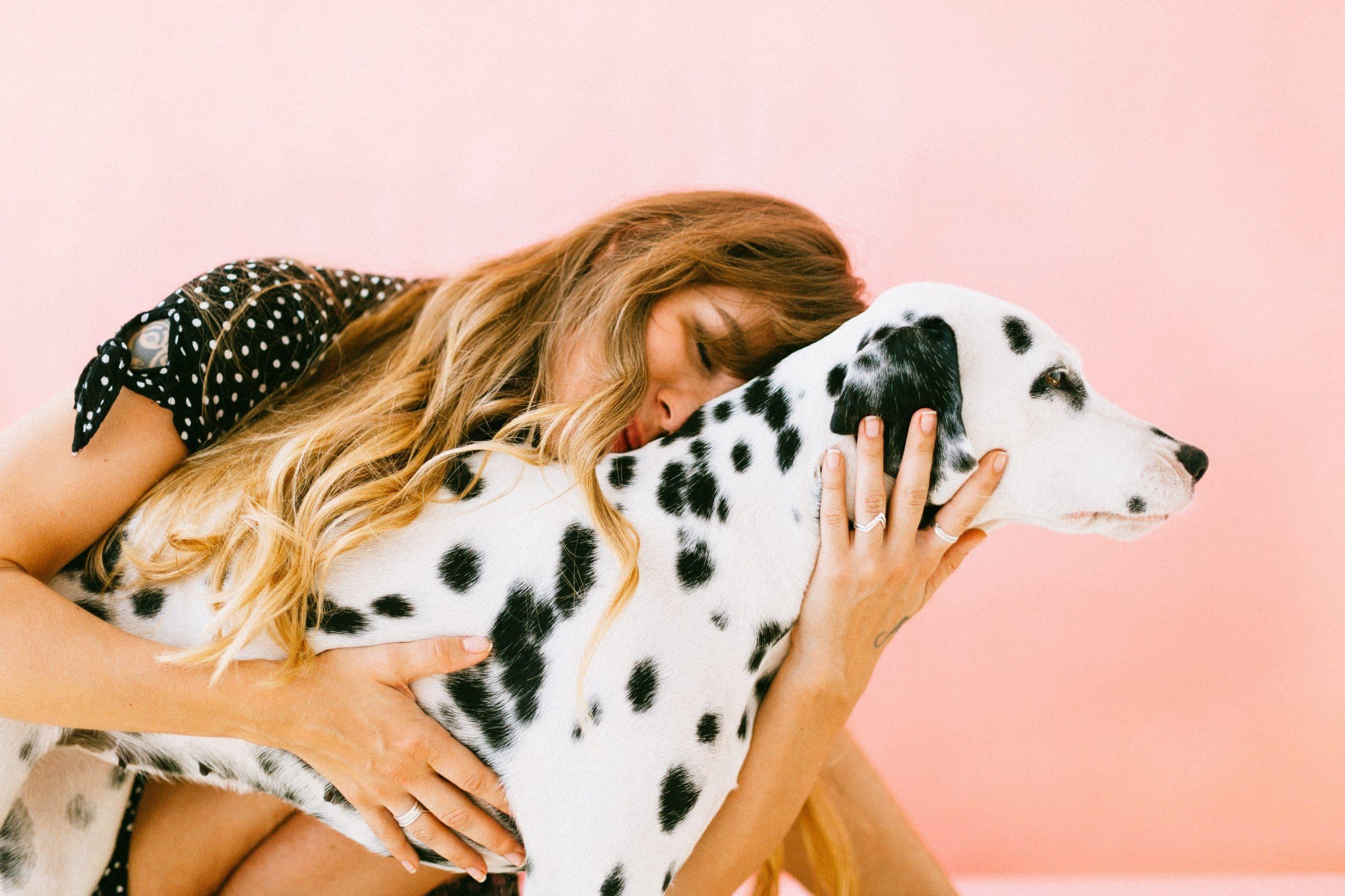 Pet Spending Statistics - Featured Image