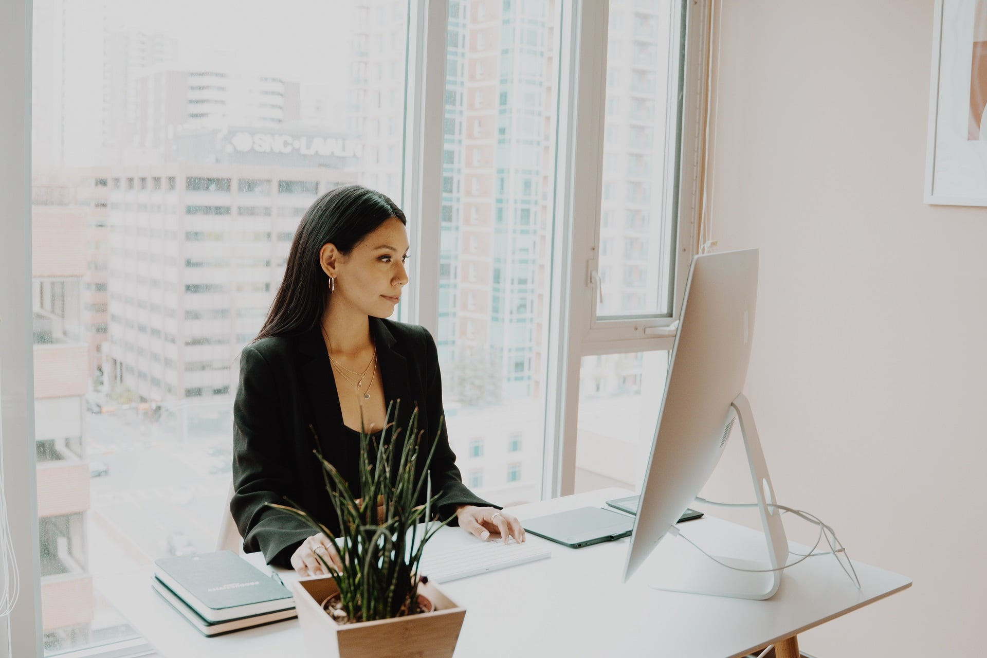 Women Entrepreneurs Statistics