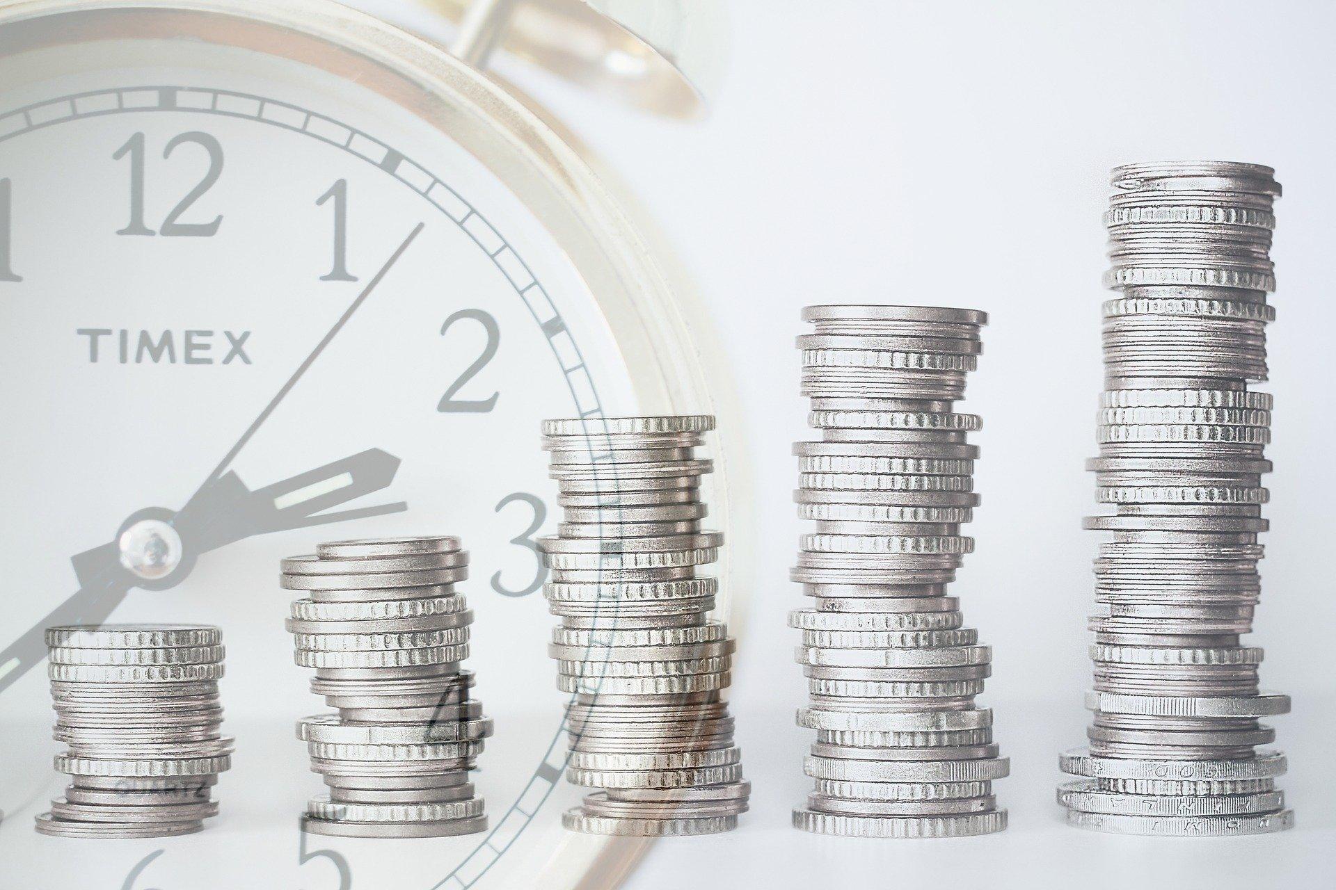 Retirement Statistics - Featured Image