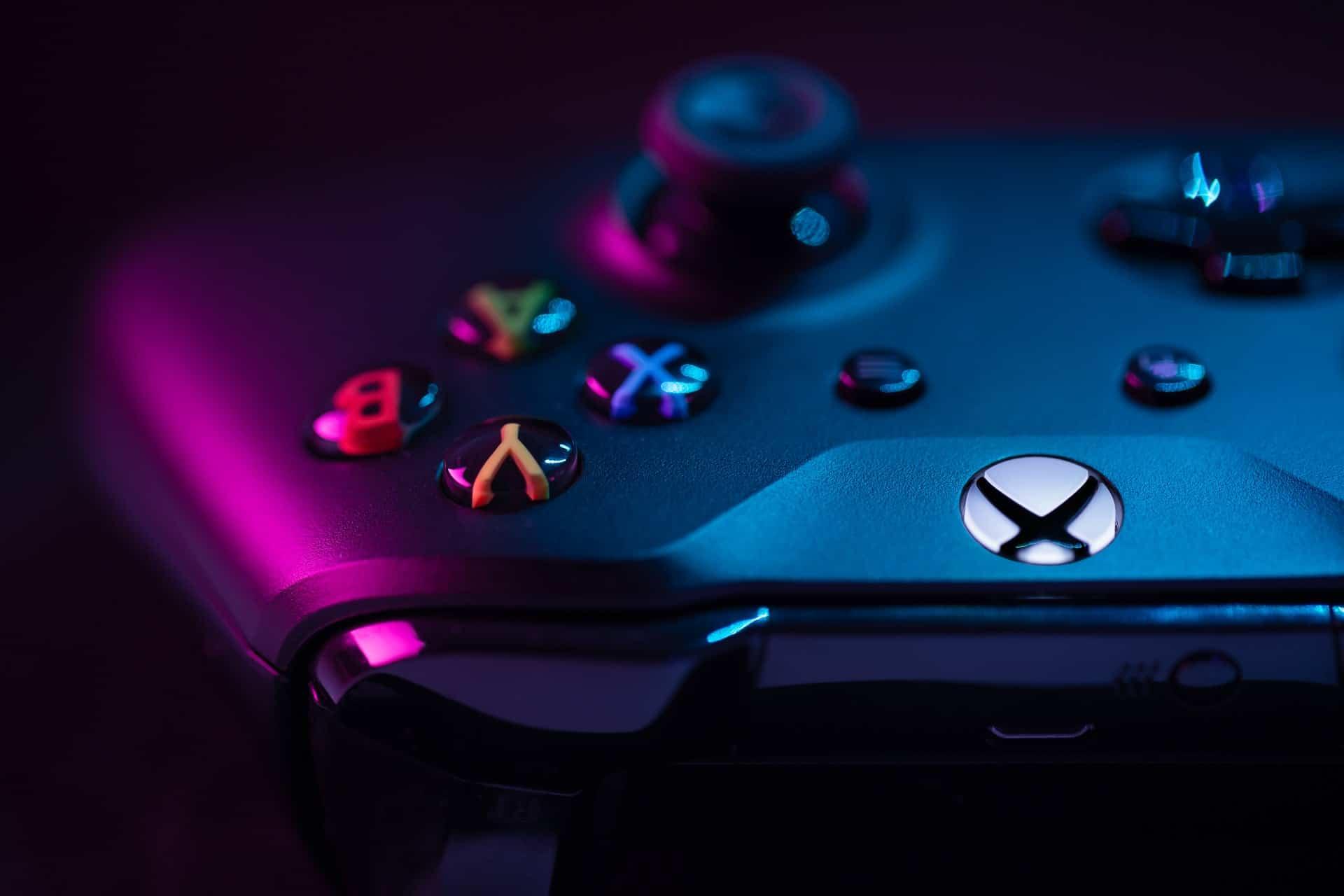 Xbox Statistics - Featured Image