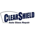 ClearShield - Logo