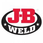 J-B Weld - Logo