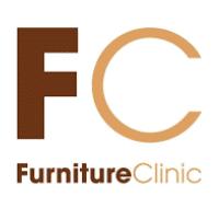 Furniture Clinic - Logo