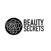 Beauty Secrets - Logo