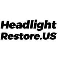 Headlight Restore.US - Logo