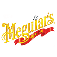 Meguiar's - Logo