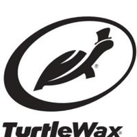 Turtle Wax - Logo